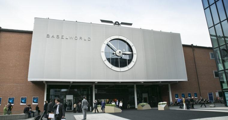 BASELWORLD 2010 | Conclusioni