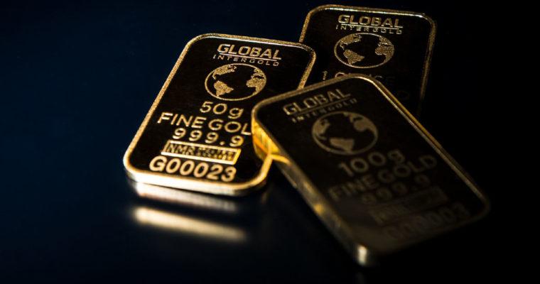 L'importanza del titolo dell'oro e come riconoscerlo