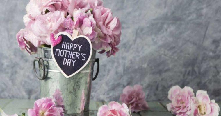 Festa della Mamma: i gioielli da regalare