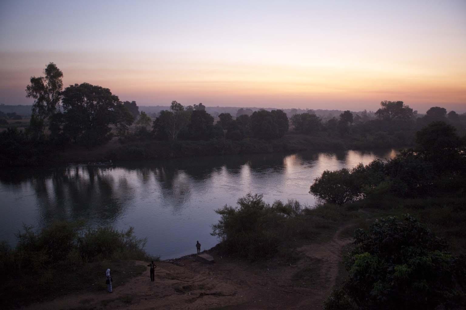 Un'esperienza a Kedougou – Senegal