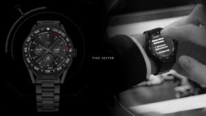 Timekeeper-seek-opportunity-in-every-moment2