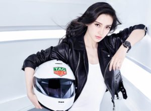 boldness-angelababy-beauty