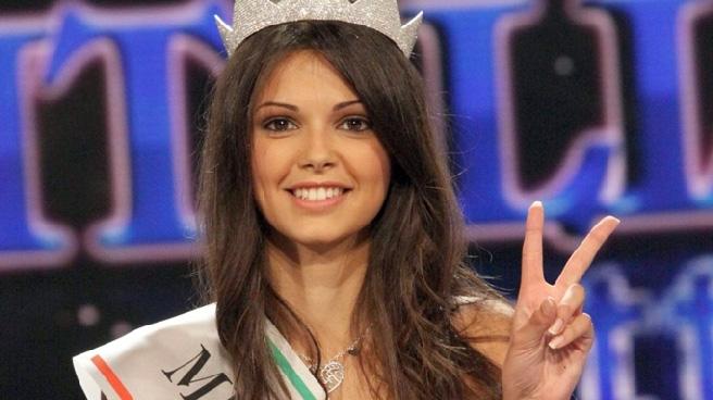 Miss Italia farà visita a Este il 31 marzo 2011
