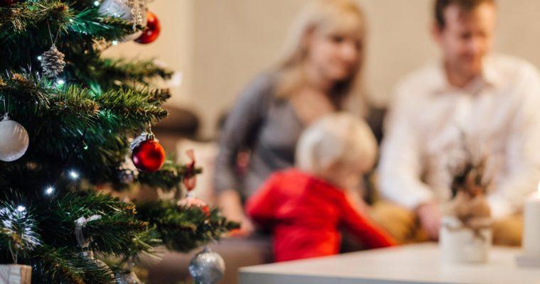 Perché regalare un gioiello a Natale?