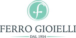 Ferro Gioielli