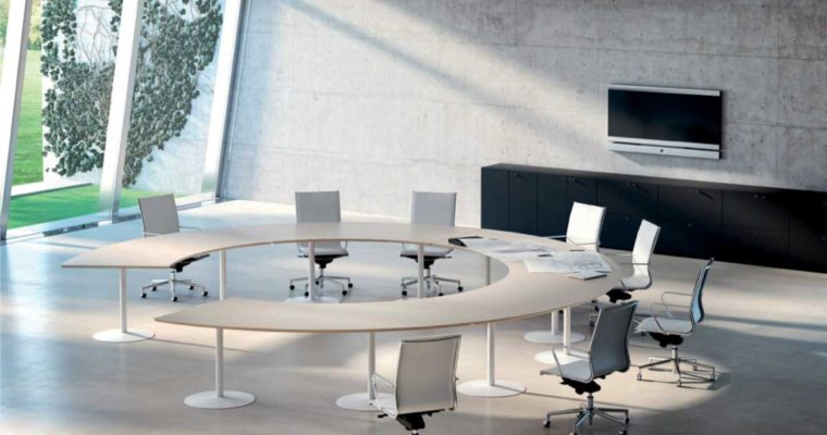 Gioielli…al lavoro! Accessori da indossare in ufficio