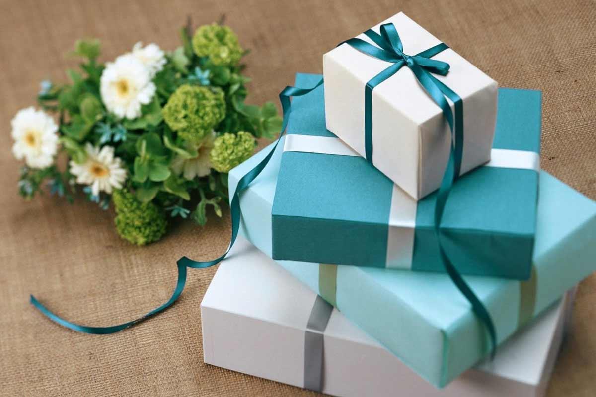 Un regalo di compleanno perfetto per lei e per lui