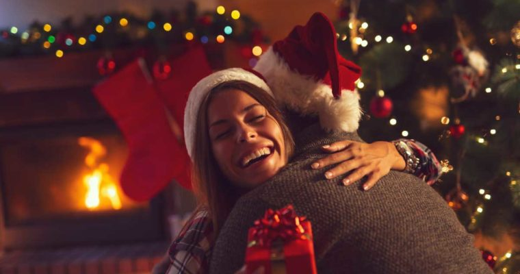 Fai brillare il Natale di chi ami: DAMIANI