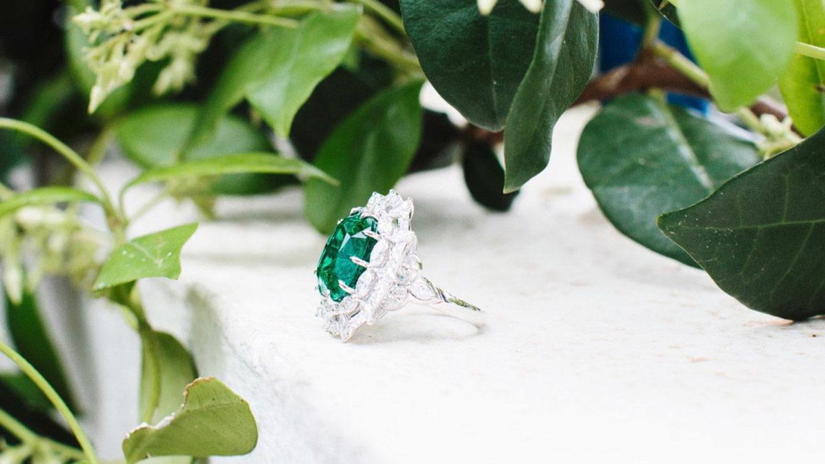Etica e gioielli: tutti i brand attenti ad ambiente e persone