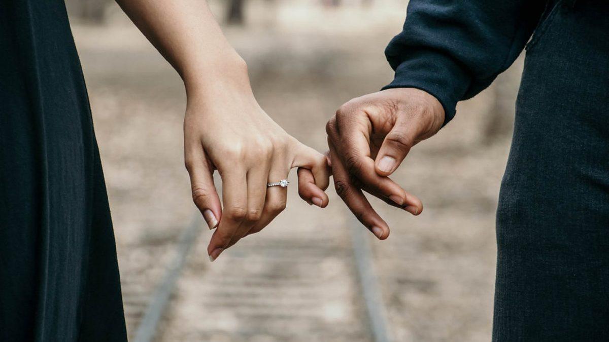 5 solitari per un matrimonio da favola